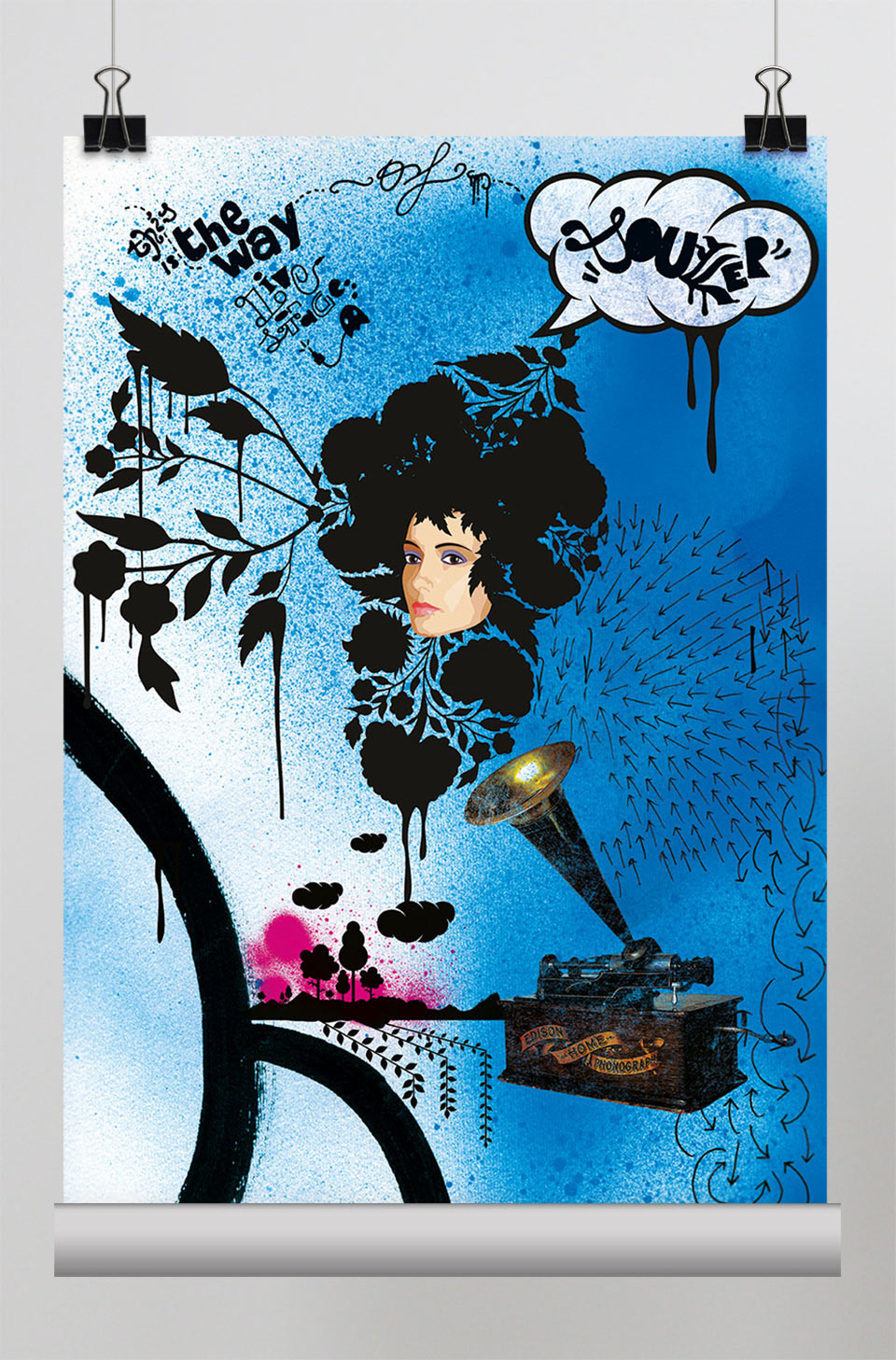Poster-Mock-Up-Vol-1-8