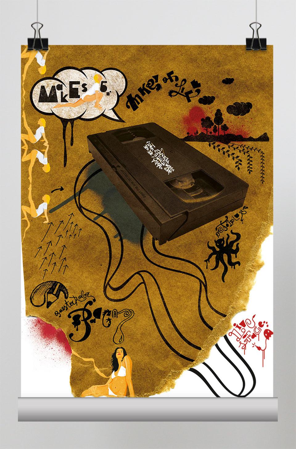 Poster-Mock-Up-Vol-1-8c
