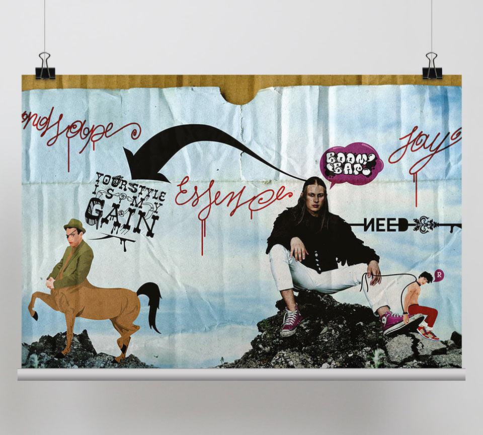 Poster-Mock-Up-Vol-1-8v