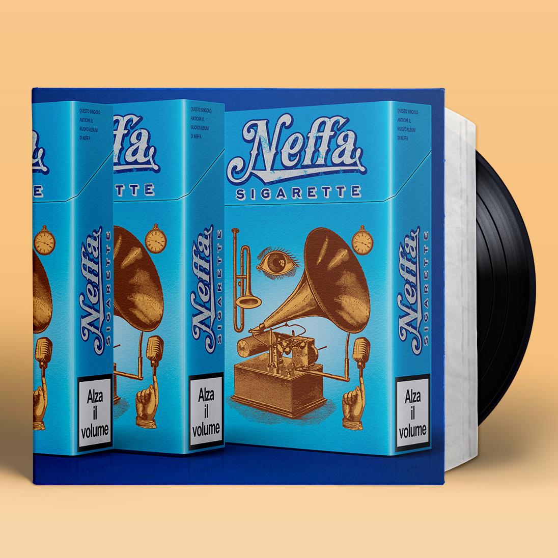neffa-sigarette-alt3