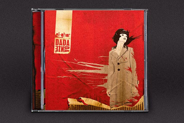 Dada-Danze