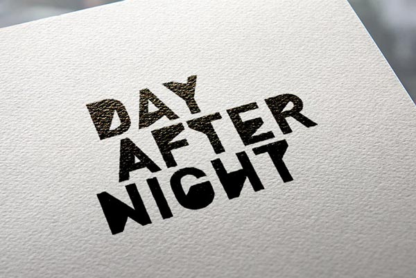 day-night